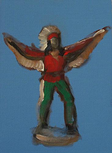 indien ailescorblo