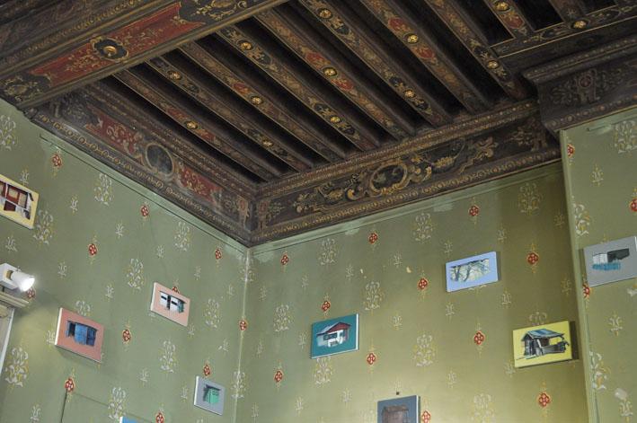dsc_0031vue-plafondblo